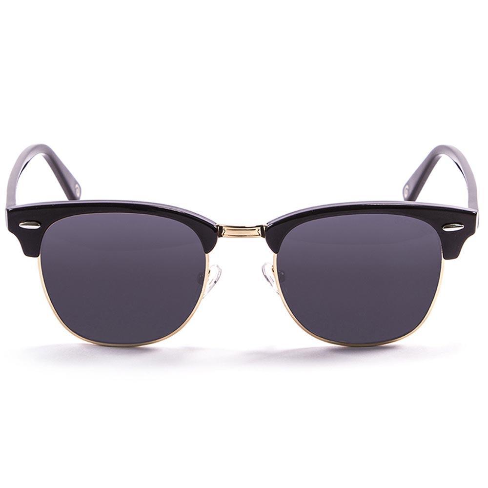 Casual Lenoir-eyewear St Jean