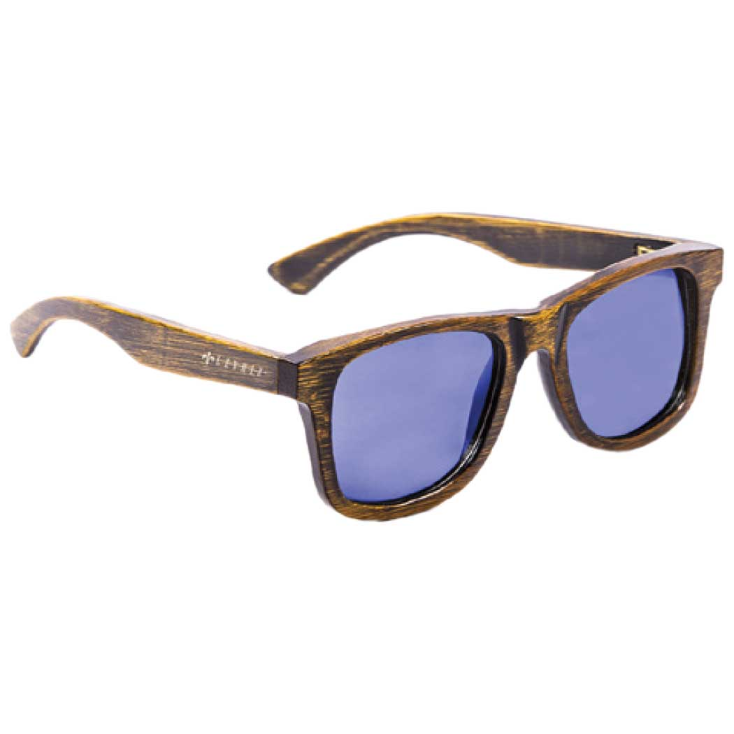 9b48034cfcff Lenoir eyewear Old School Blue buy and offers on Dressinn