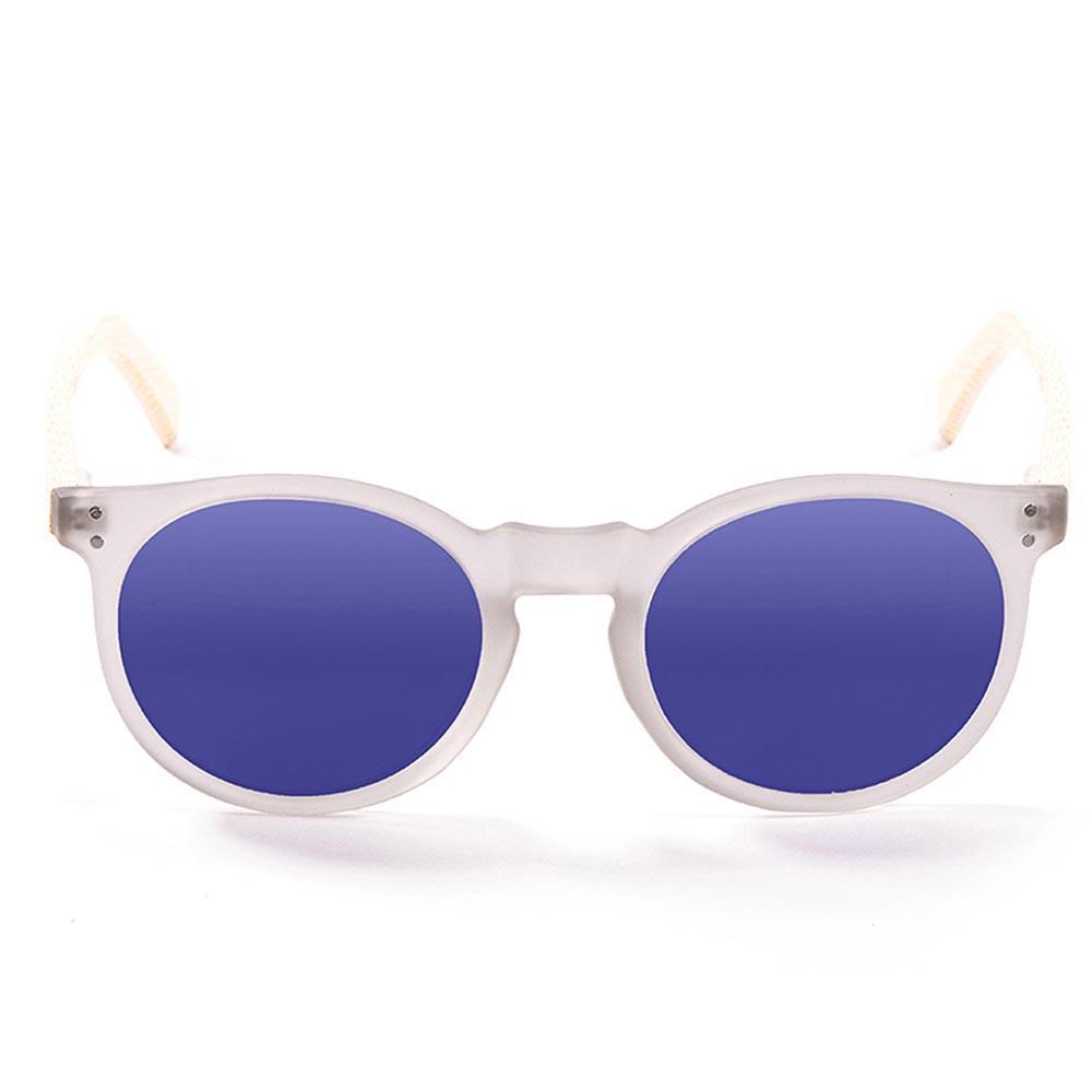 Casual Lenoir-eyewear Lenoirne
