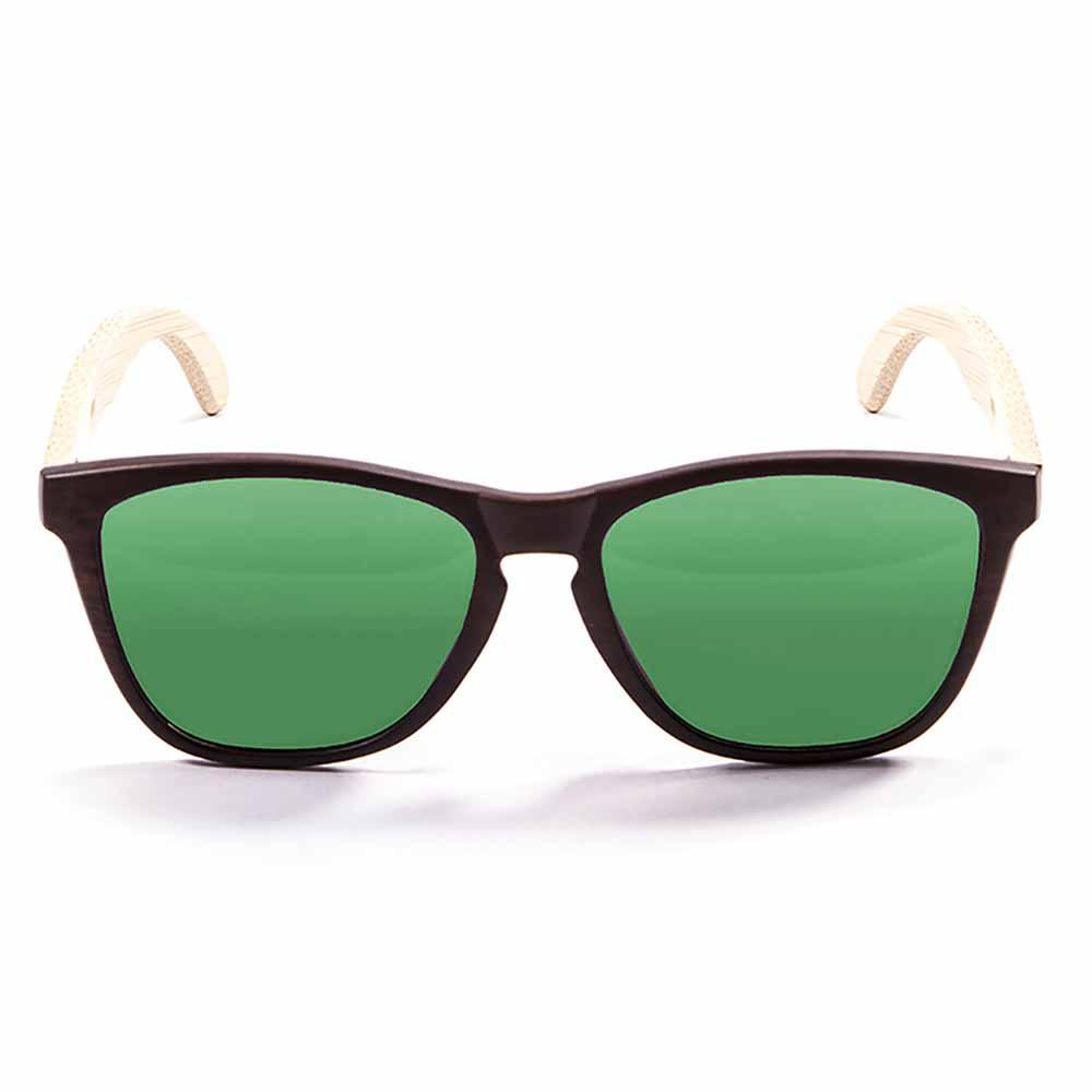 Casual Lenoir-eyewear Cavalaire