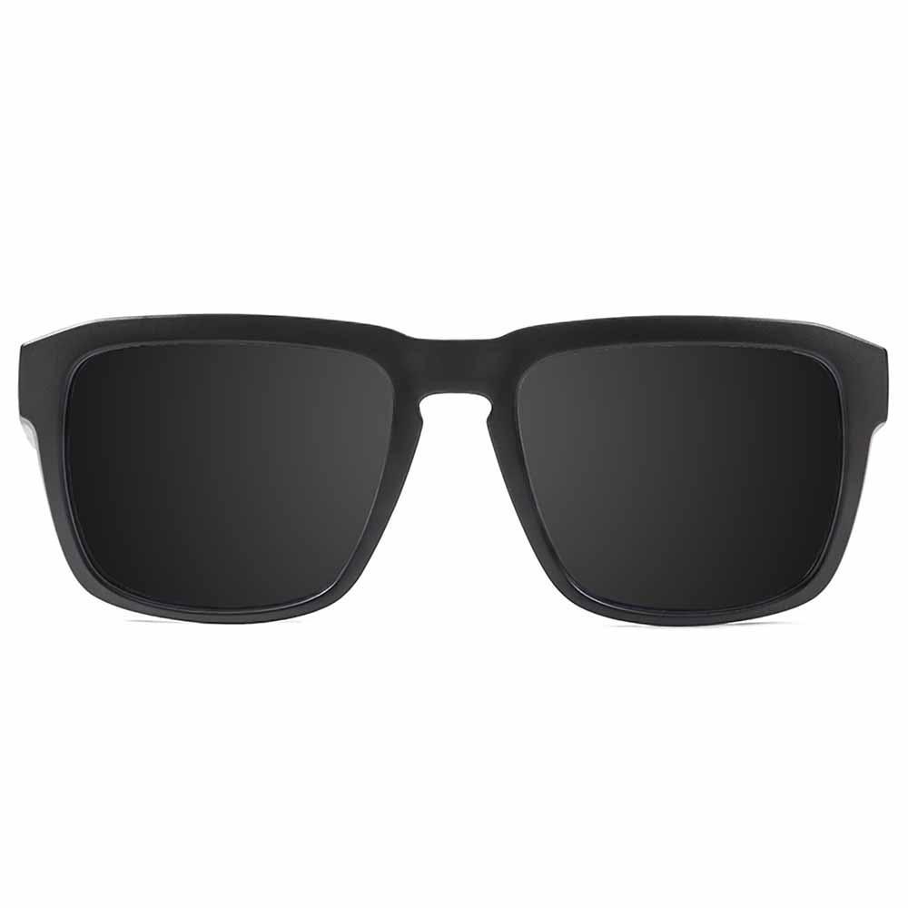Casual Lenoir-eyewear La Mel