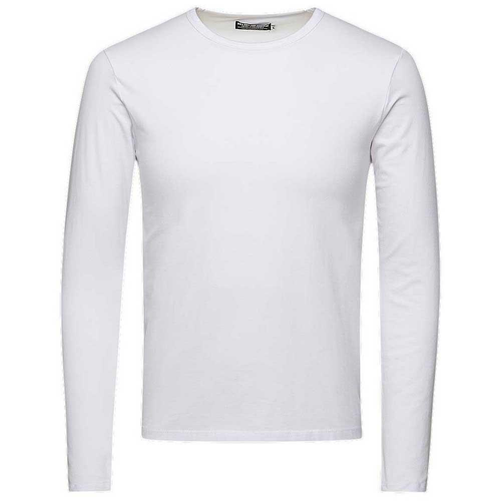 Jack & jones Basic O Neck