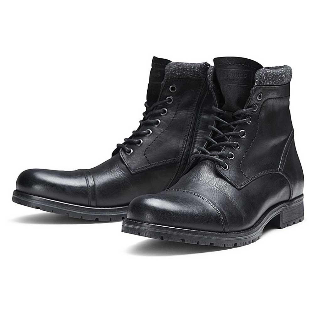 Buy On Jfwmarly amp; Jones Leather Offers Black And Dressinn Jack 8RxHnWPx