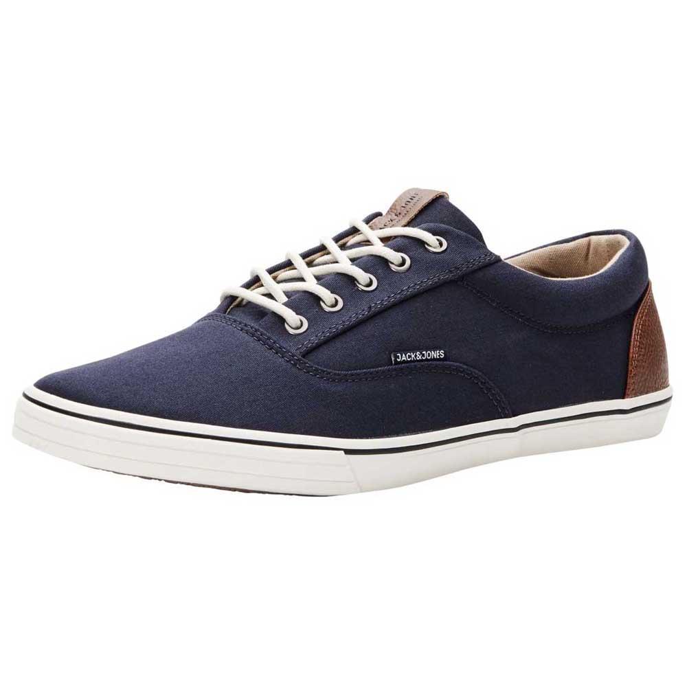 Jack \u0026 jones Jfwvision Mixed Blue buy