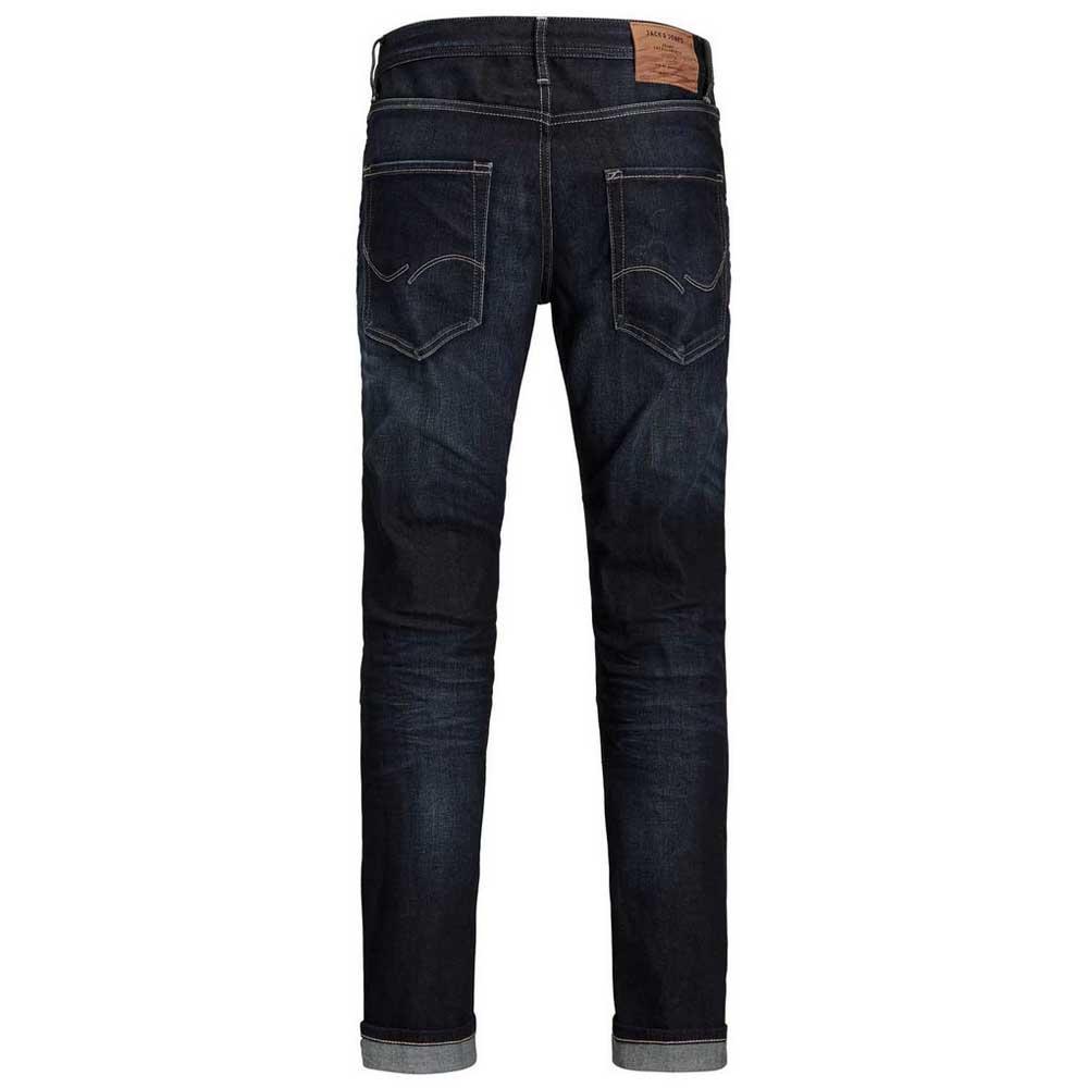 Pantalons Jack---jones Clark Original Jos 318 L32