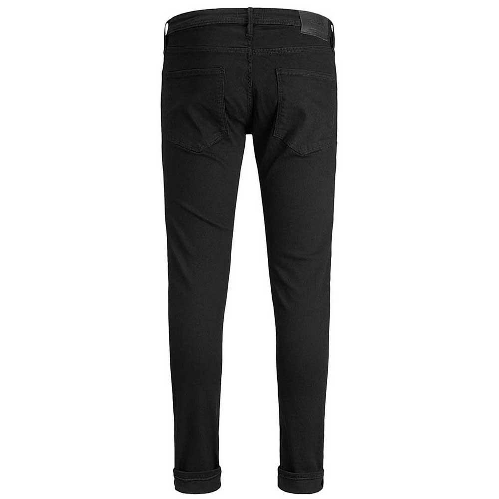 Pantalons Jack---jones Glenn Felix Am 046 50 L30