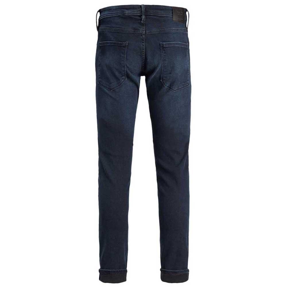 Pantalons Jack---jones Glenn Felix Am 458 Pcw L36