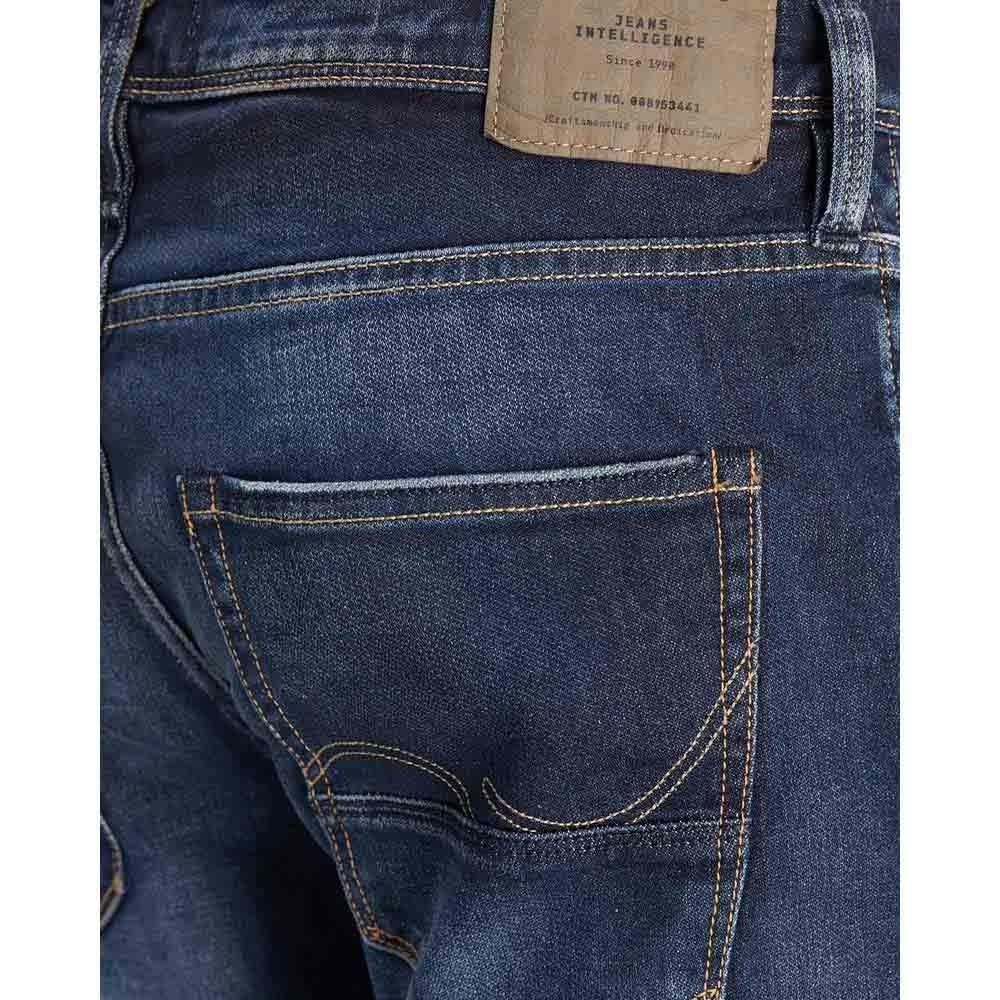amazon low price best quality Jack & jones Glenn Fox BL 669