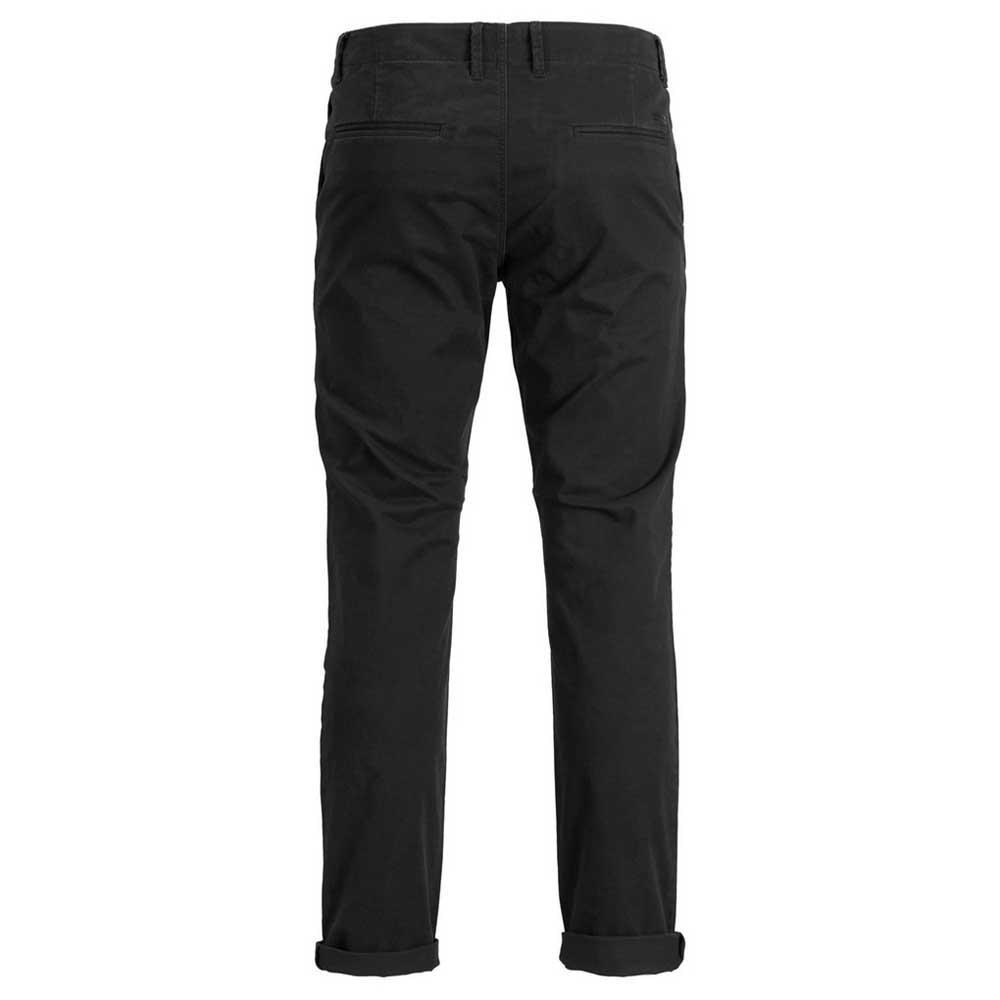 Pantalons Jack---jones Marco Enzo 420 L36