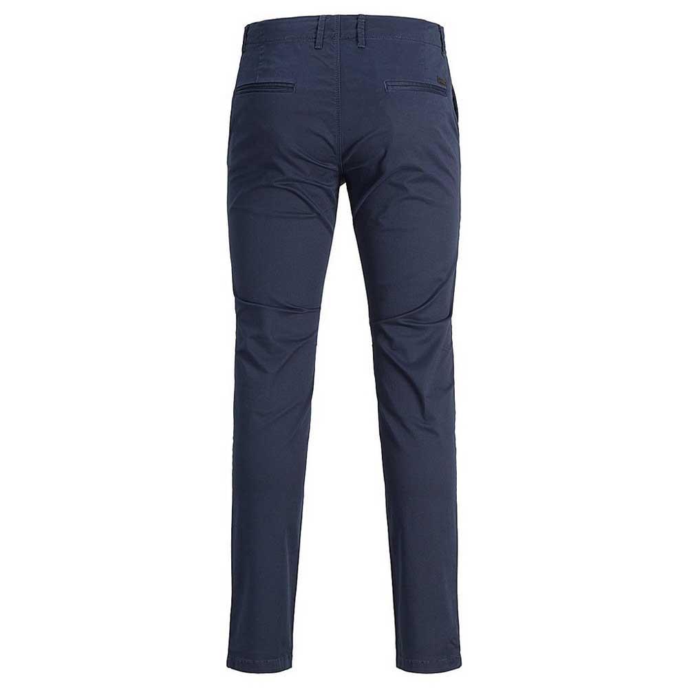 Pantalons Jack---jones Marco Enzo 420 L34