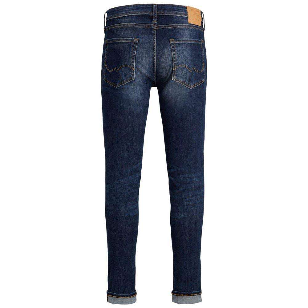 Pantalons Jack---jones Jjiliam Jjoriginal L30