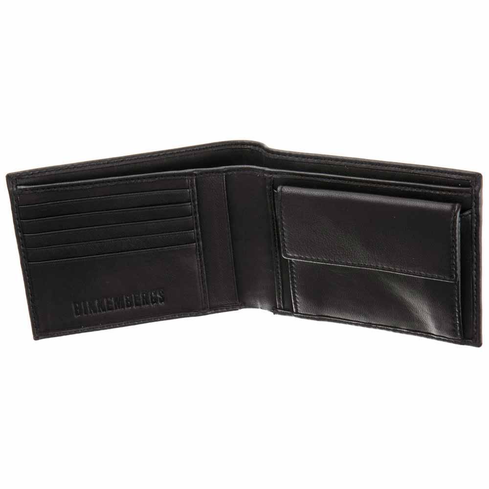 portafogli-bikkembergs-wallet-6add3505