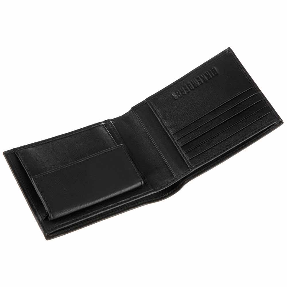 portafogli-bikkembergs-wallet-6add3704