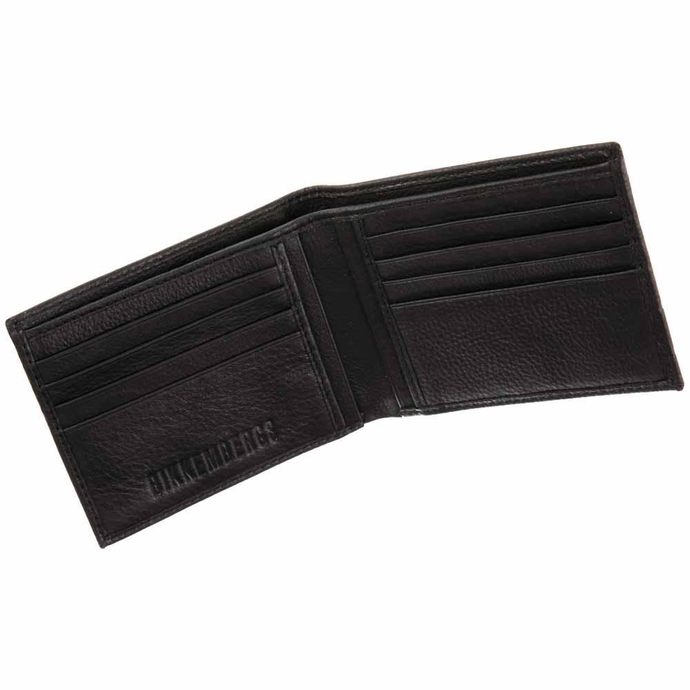 portafogli-bikkembergs-wallet-6add3706