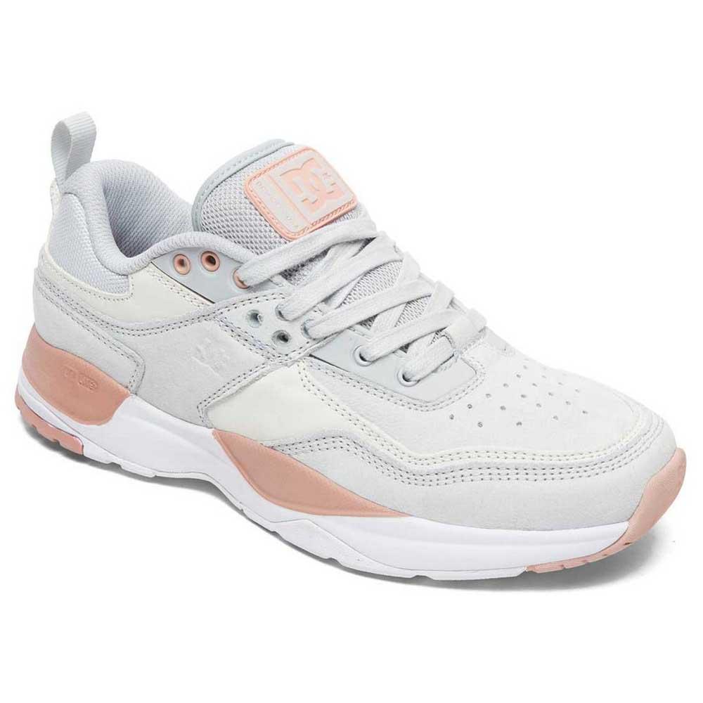 Sneakers Dc-shoes E.tribeka Se