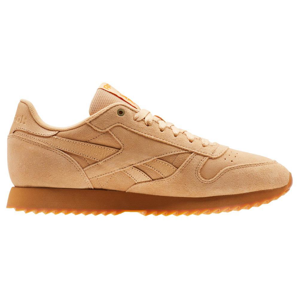 Reebok Reebok Men's Classic Leather MU Shoes