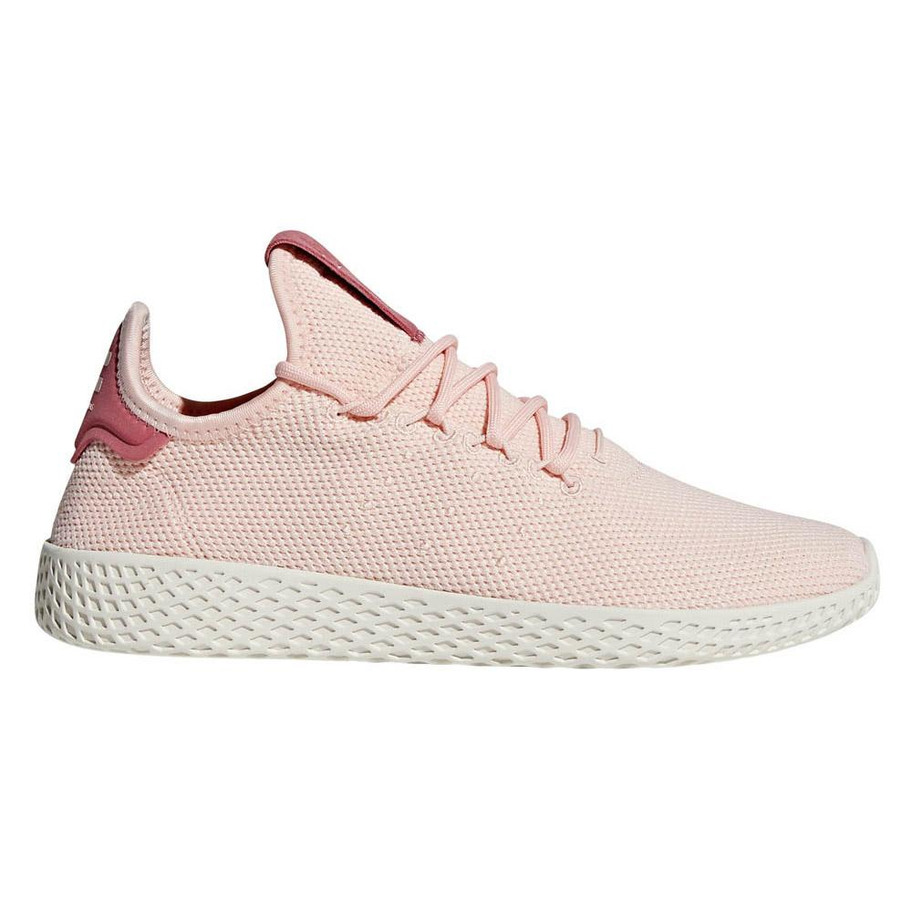 ... Scarpe donna Sneakers · adidas originals. Grátis. -24%. adidas  originals Pharrel Williams Tennis HU f4ad1ce54da