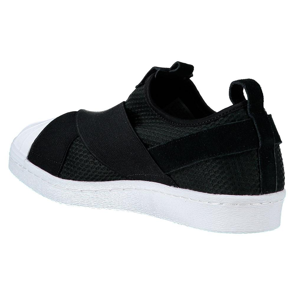 ... adidas originals Superstar Slip On ...