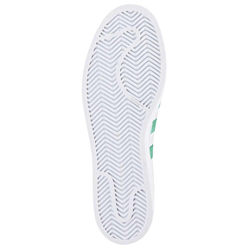 sneakers-adidas-originals-superstar