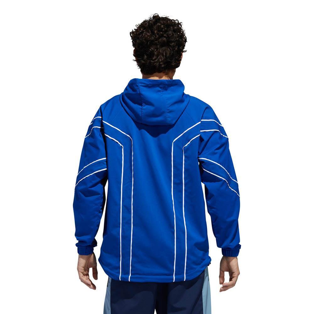 jackets-adidas-originals-eqt