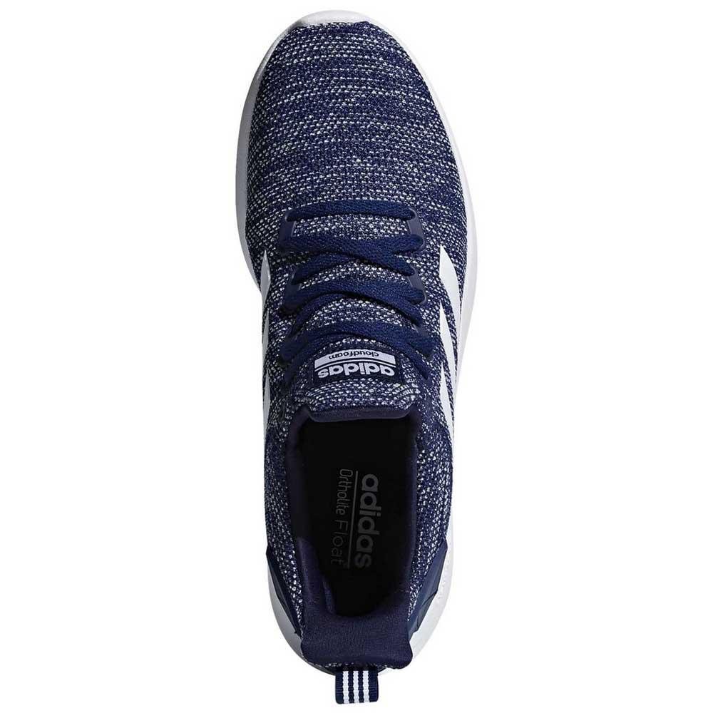 adidas Lite Racer BYD Blue buy and