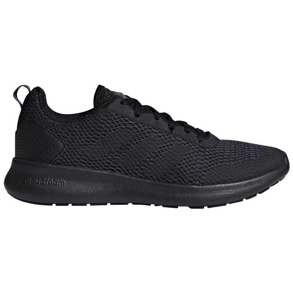 buy popular 7d900 f0491 adidas Argecy Svart kjøp og tilbud, Dressinn Sneakers