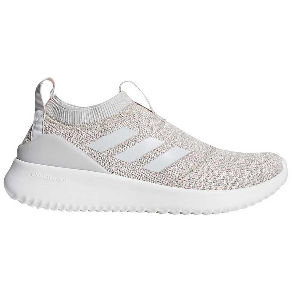adidas Ultimafusion Grå køb og tilbud, Dressinn Sneakers