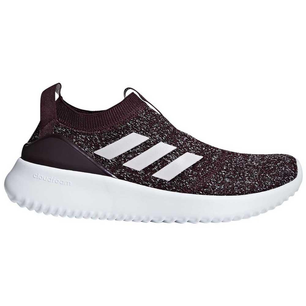 adidas Ultimafusion Lilla køb og tilbud, Dressinn Sneakers