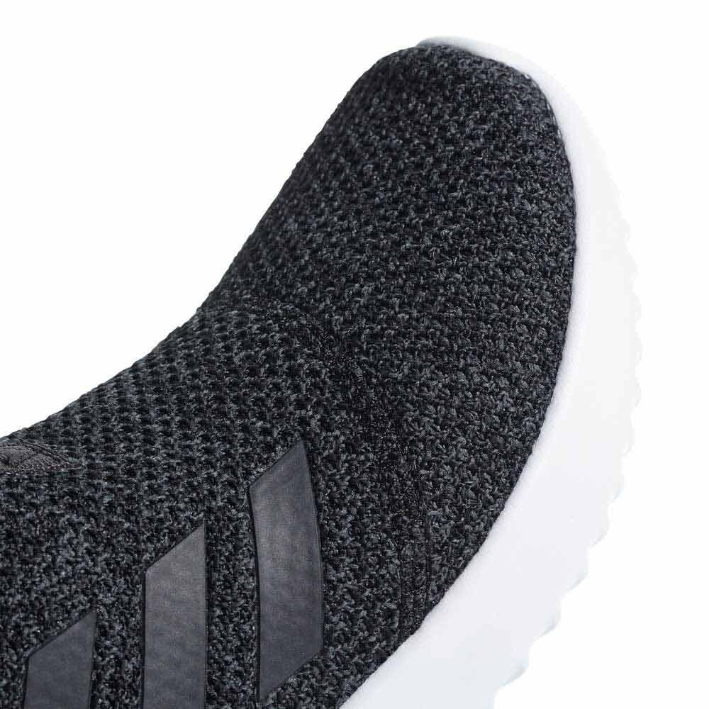 adidas Ultimafusion Sort køb og tilbud, Dressinn Sneakers