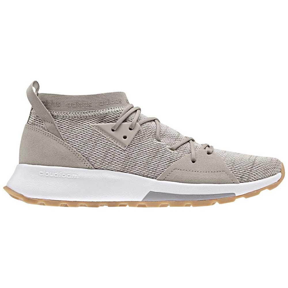 56ca918b adidas Quesa Brązowy kup i oferty, Dressinn Sneakers