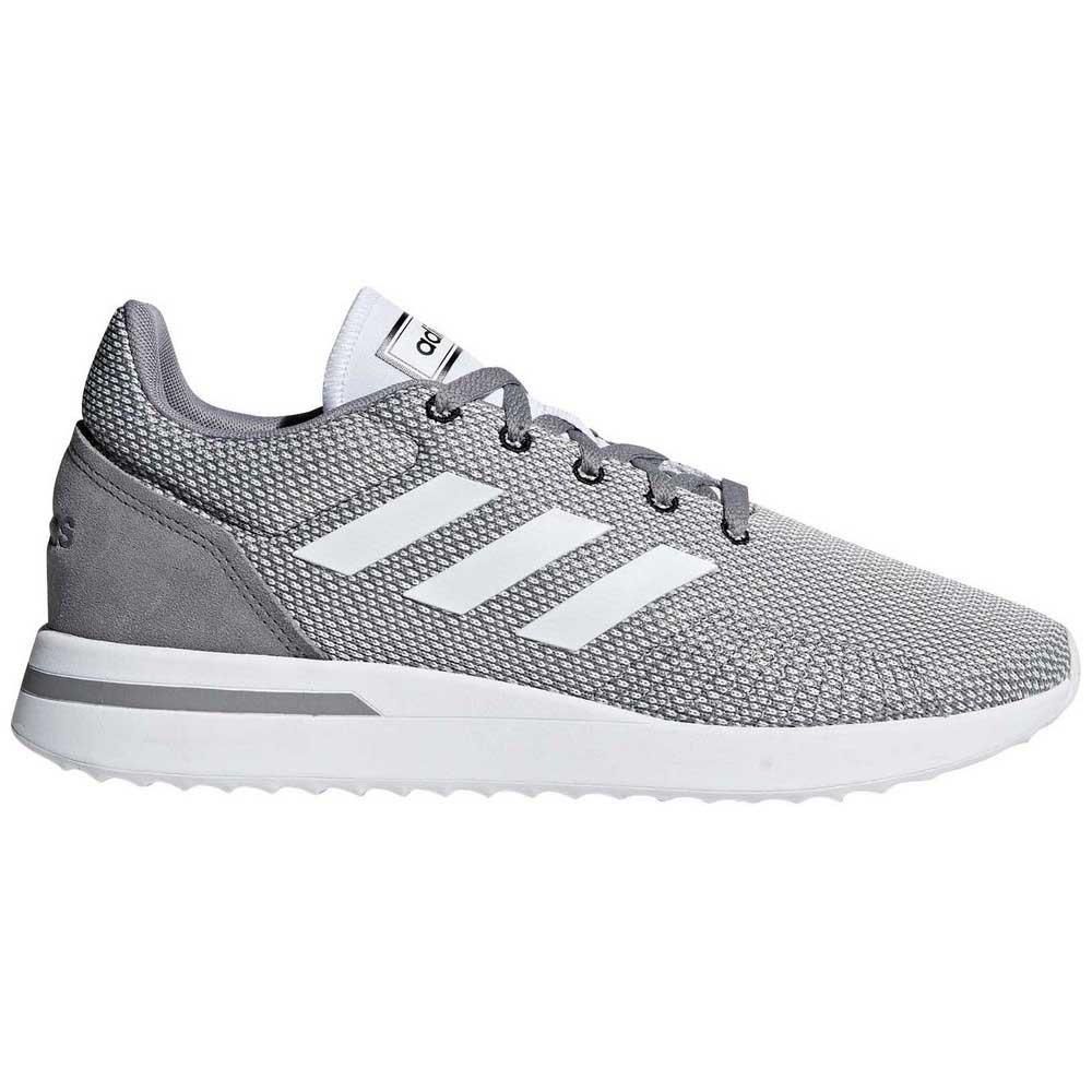 adidas Run 70s Shoes | Products | 70s shoes, Shoes, Adidas