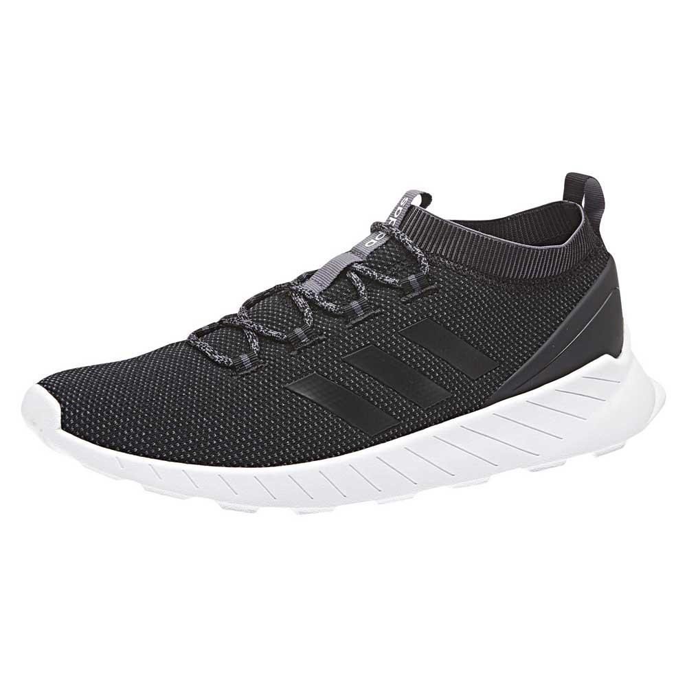 adidas Questar Rise Black buy and