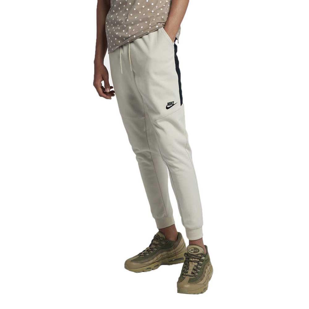 6ceccf3fed80f Nike Sportswear Tribute Jogger buy and offers on Dressinn