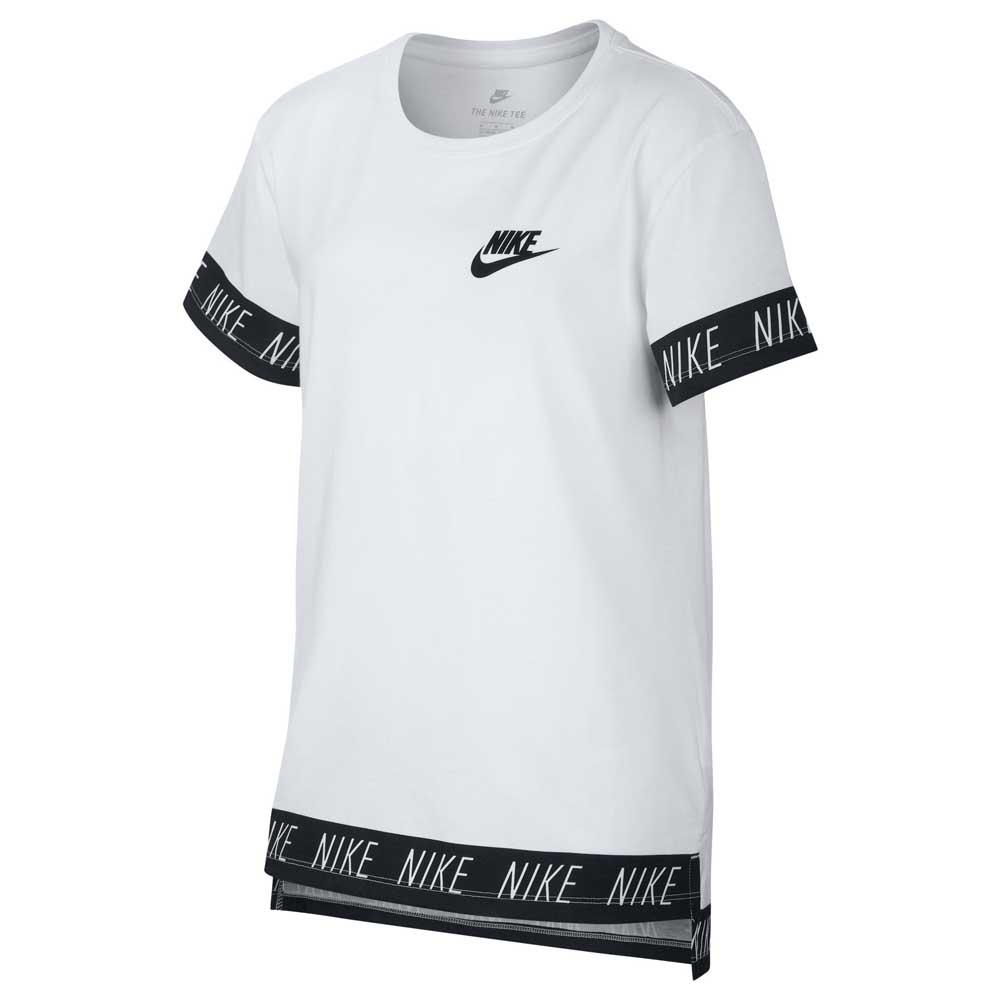 newest 4b895 74f50 Nike Sportswear Hilo Tape