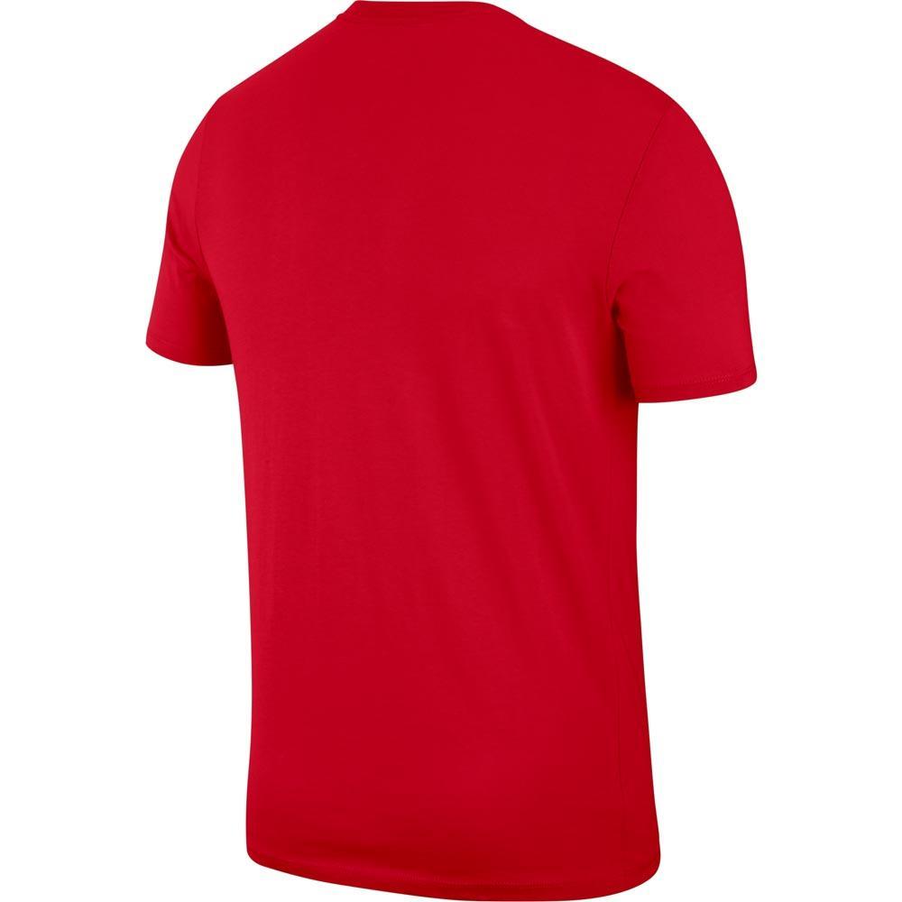 T-shirts Nike Sportswear Hbr 3