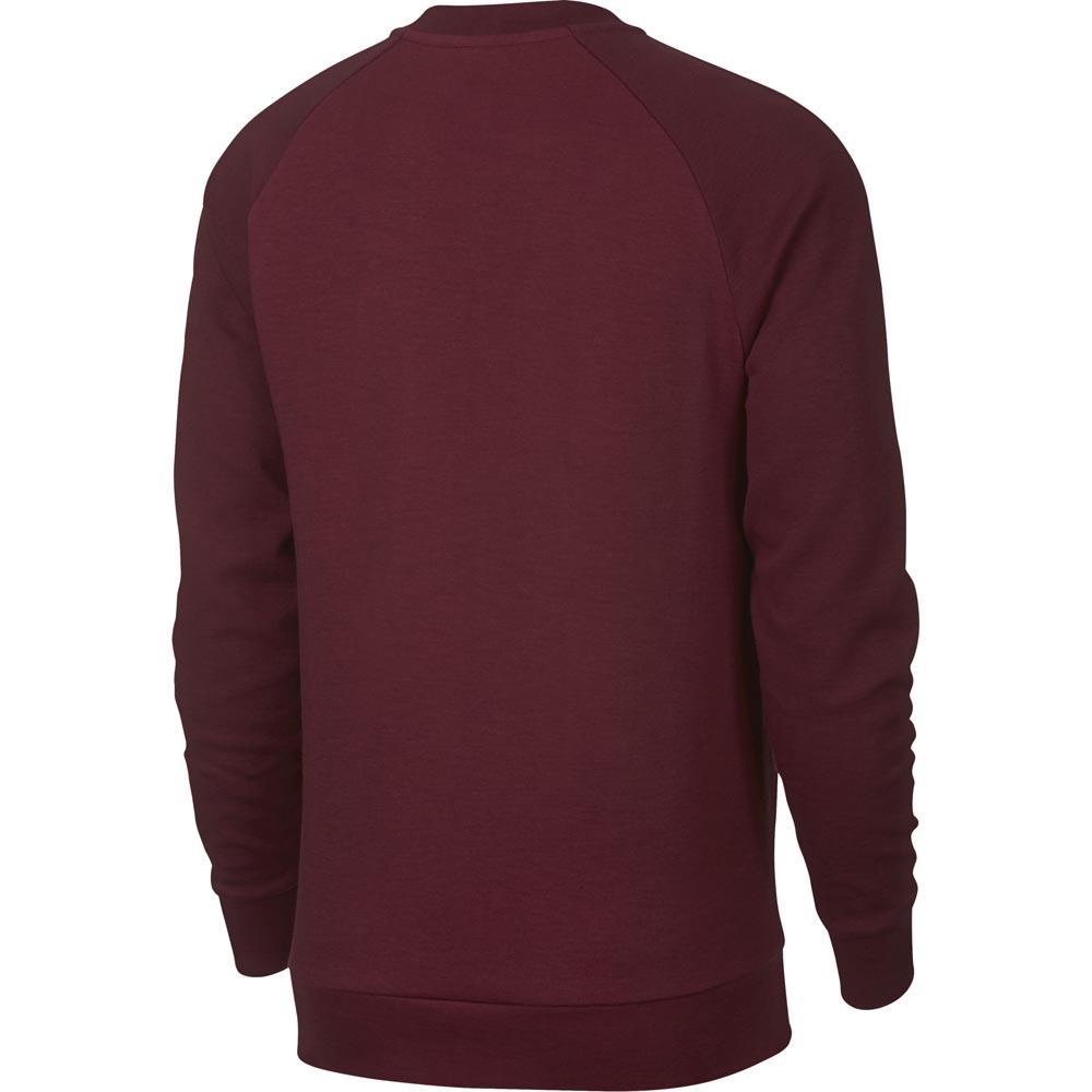 Sweatshirts Nike Sportswear Optic Crew