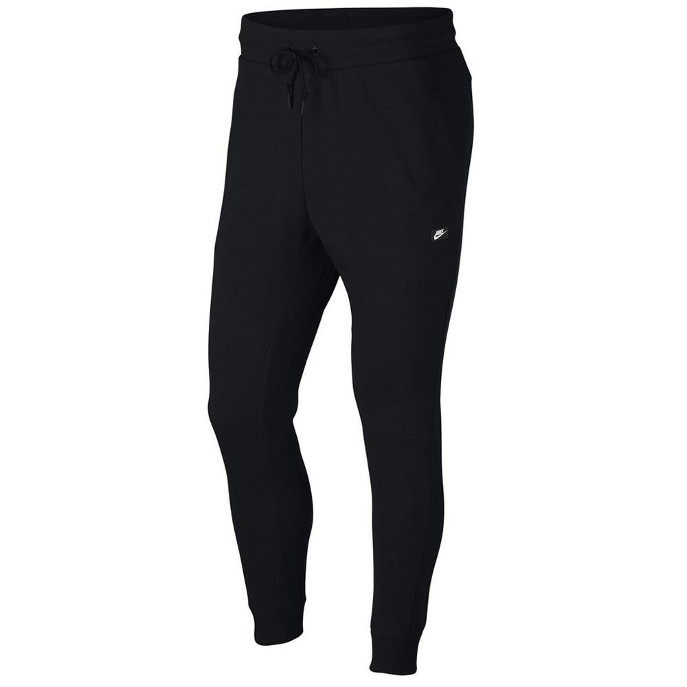 cielo petróleo Min  mens nike optic jogger pants coupon code for c6f36 8225a