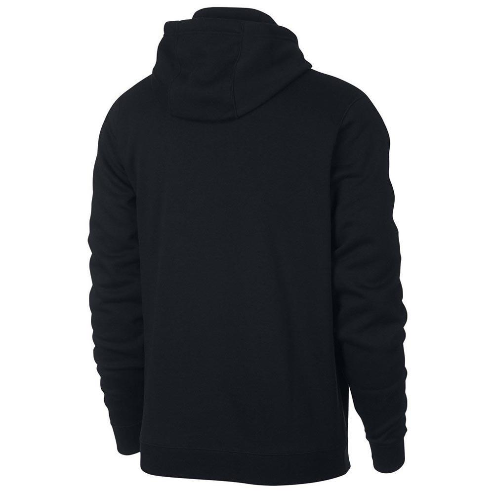 Sweatshirts Nike Sportswear Hbr Juts Do It Hooded