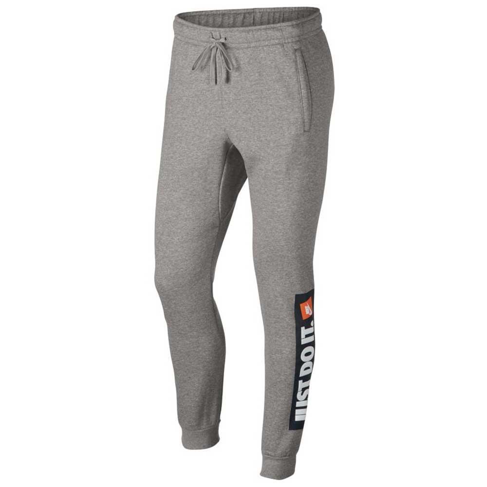 Nike Sportswear HBR Jogger
