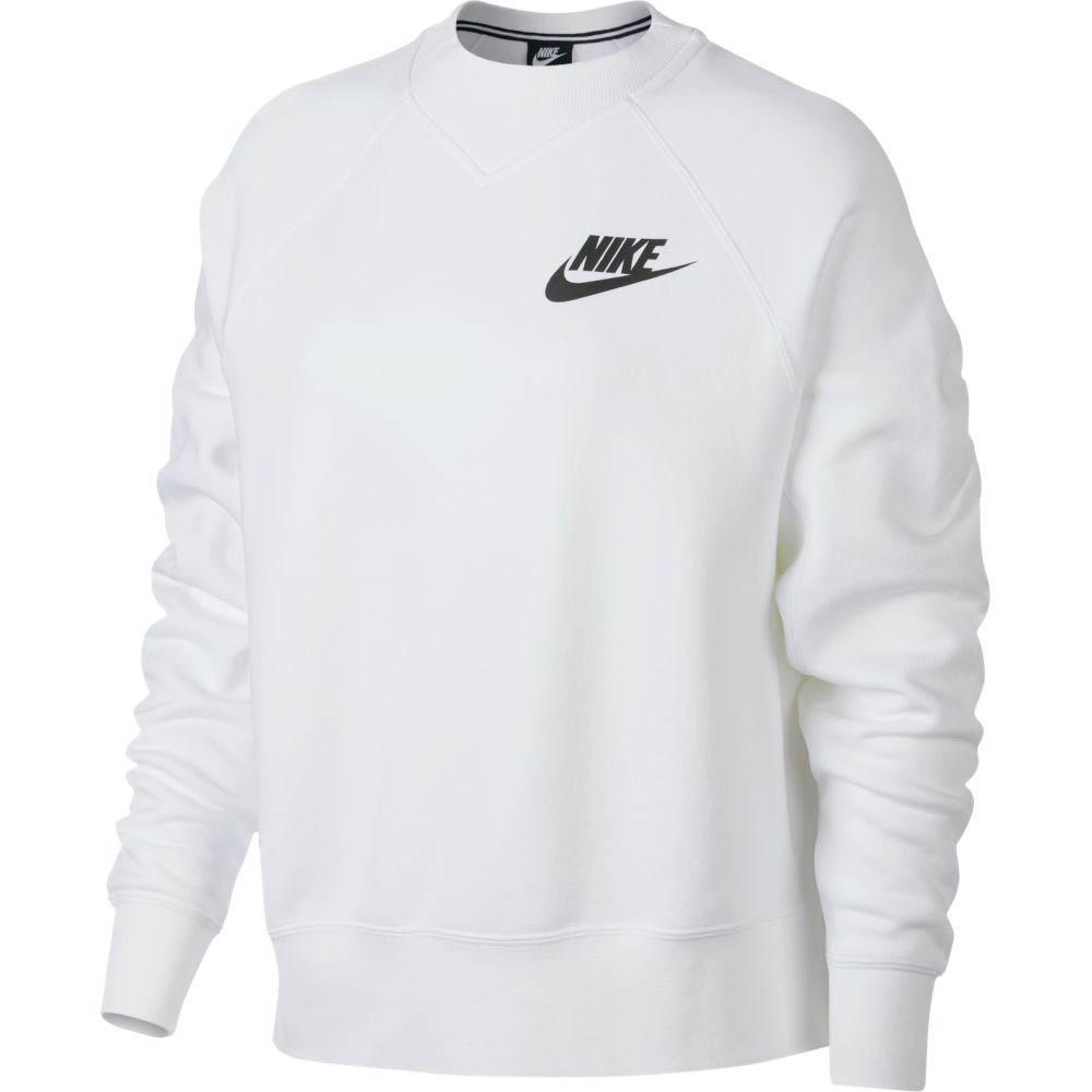 Nike Sportswear Rally Cardigan Rib Grey, Dressinn