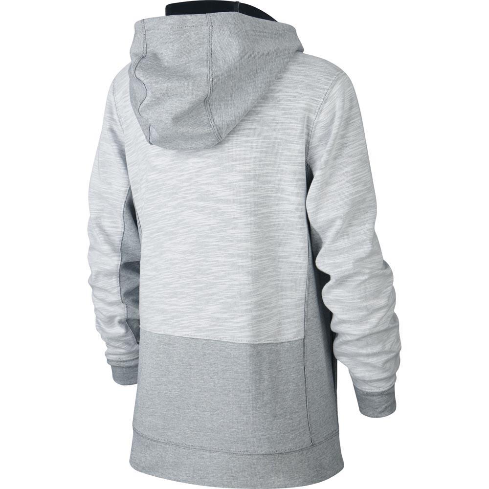 Sweatshirts Nike Sportswear Advance Full Zip Hooded