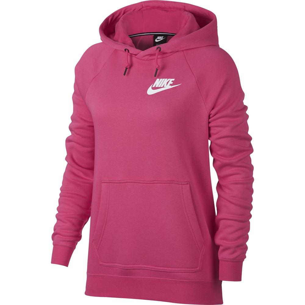 Nike Sportswear Rally Hooded