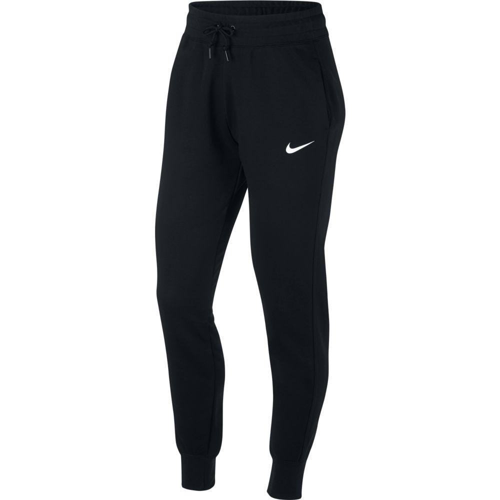 Nike Sportswear Swoosh Fleece Buy And Offers On Dressinn