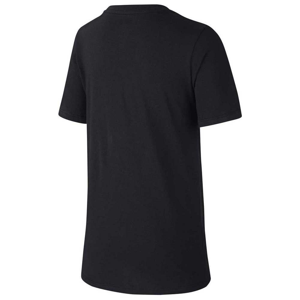 T-shirts Nike Sportswear Just Do It Bumper Sticker