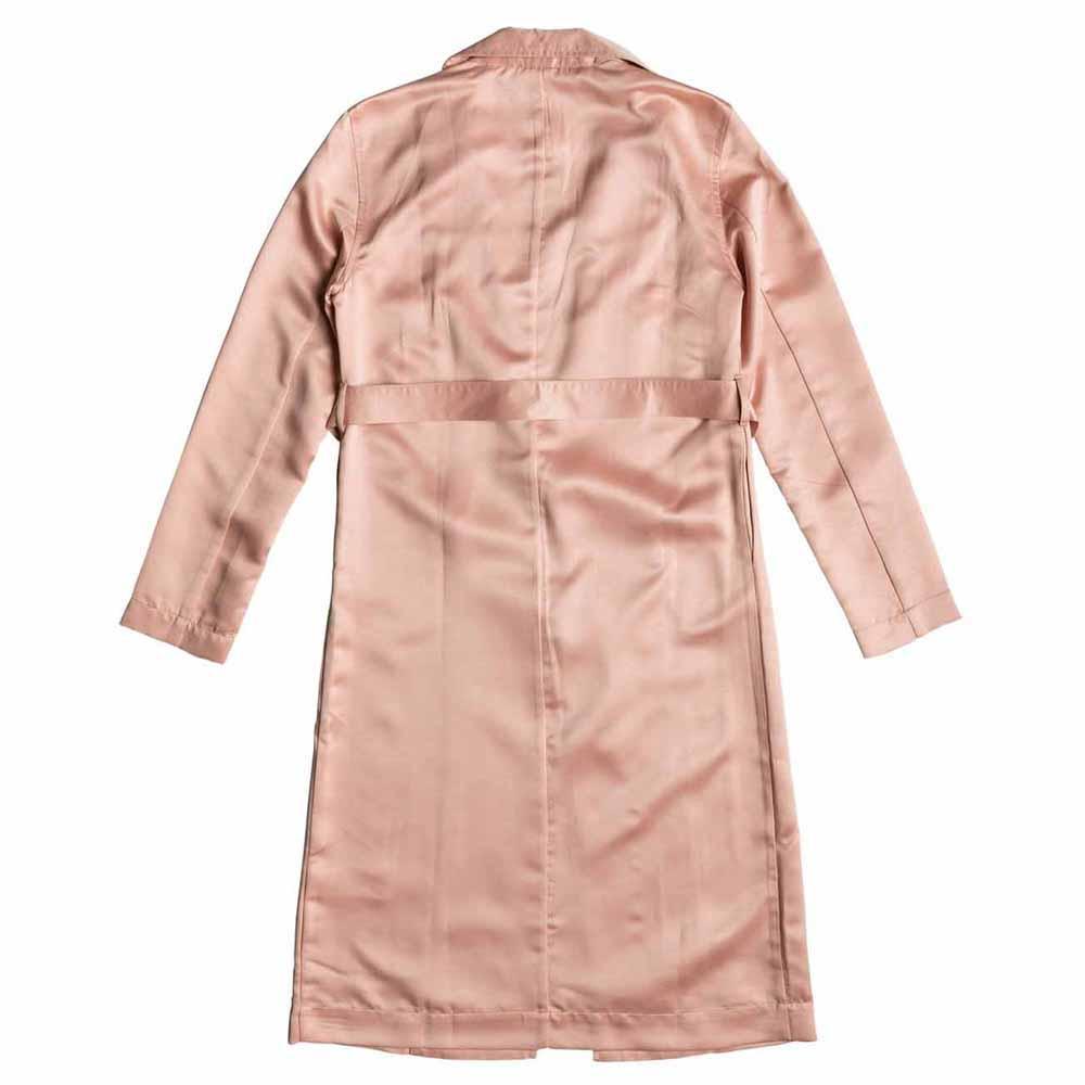 jackets-roxy-perfect-sunrise