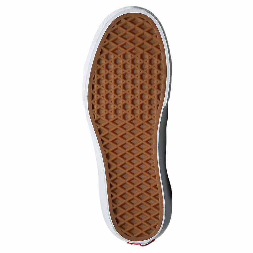 Vans Sk8 Hi Platform 2 Black buy and offers on Dressinn 8ce29939102