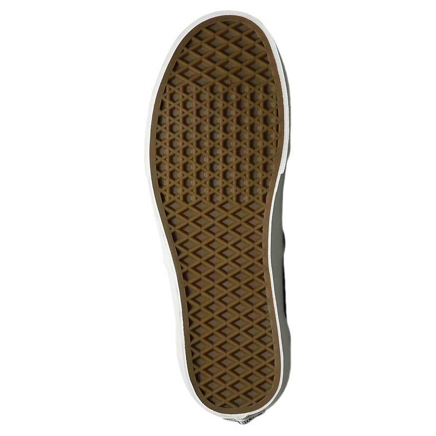 sneakers-vans-era