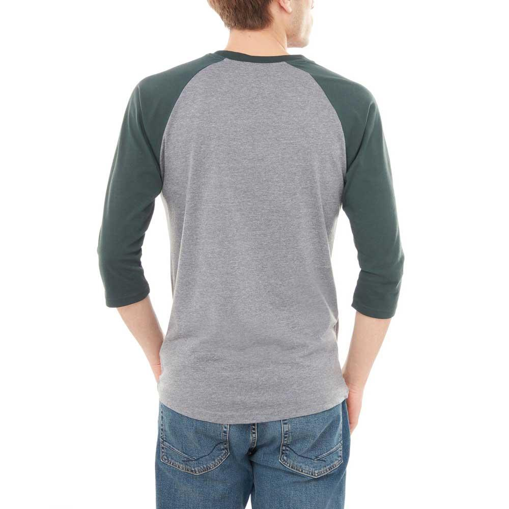 magliette-vans-otw-raglan