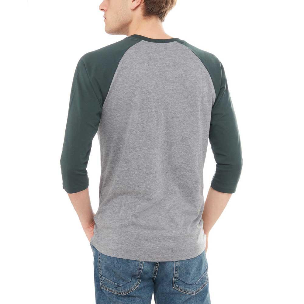 magliette-vans-classic-raglan