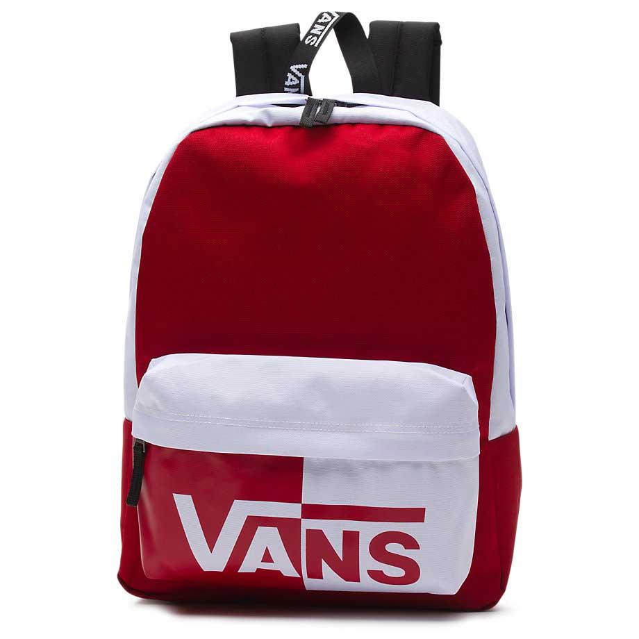 e0ca263a40 Vans Sorty Realm Multicolor buy and offers on Dressinn